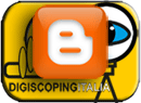 blog Digiscopingitalia