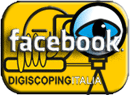 Facebook Digiscopingitalia