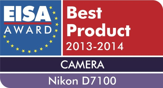 Camera of the Year 2013-2014