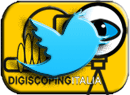 Twitter Digiscopingitalia